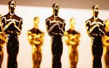 Jön a 91. Oscar-gála - tippek, érdekességek