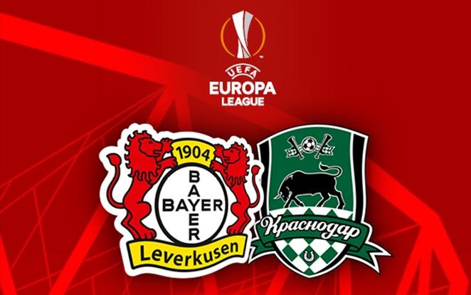 fotó: Leverkusen Official
