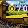 Mennyit tesz közé a felbőszített Dortmund?