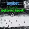 Szenzációs párbaj a Logibeten - de az előfizetők ezen csak nyerhetnek!