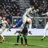 Van oka félni a Juventusnak egy kiscsapattól?