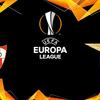 1.72-es tippel szállunk harcba az EL-specialista Sevilla meccsén