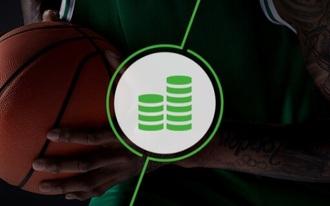 NBA Jackpot nyereményeső - így kaszálhatsz ezerötből hárommilliót