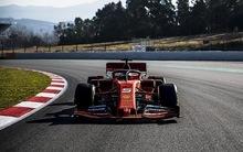 A német ex-pilóta szerint Vettel lesz a világbajnok