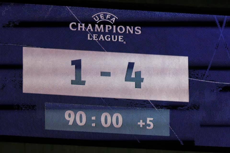Fotó: AFC Ajax  facebook.com