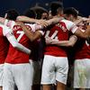Aránytalanul lebecsülik az Arsenalt - jöhet a kontra?
