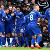 Összejön-e a kötelező győzelem a Chelsea-nek?