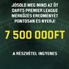 1000 forintra 5,7 millát fizet ez az 5 tipp - bevállalod?