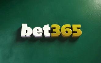 A nyári hónapokban a bet365 a legjobb választás