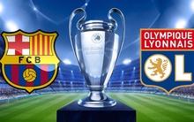 Jól átgondolt speciális fogadással támadunk a Barca-Lyon meccsen!