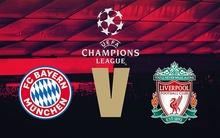 Minden, amit a Bayern-Liverpoolról tudnod kell + szavazás