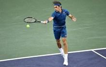 Másfél év után újra randevúzhat Federer és Nadal - két tippötlet a meccsükre
