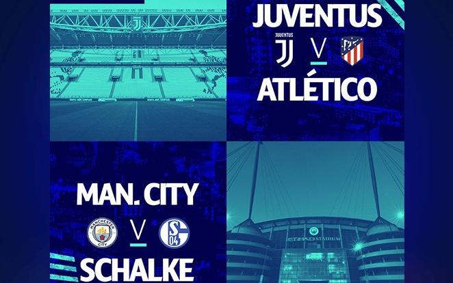 fotó: UEFA Twitter
