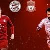 Ezt várjuk mi - tippek a Bayern-Liverpool Bajnokok Ligája-meccsre