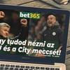 Csak így tudod nézni a Manchester City és a Manchester United hétvégi meccsét!