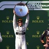 Hamilton és Vettel mellett Botasszal is számolni kell?