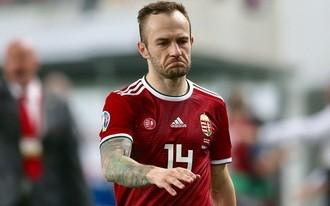 Ennyire kevés fogadó bízott a magyar válogatott győzelmében