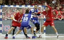 Megtaláltuk a legjobb tippet a Veszprém-Szeged döntőre?