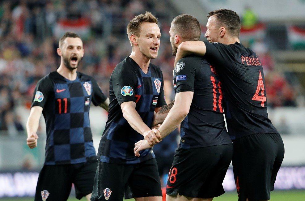 Fotó: uefa.com