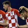 Ezt várjuk mi - tippek a magyar-horvátra