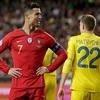 Duplázós tipp a győzelmi kényszerben lévő portugálokra