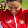Kellemeset a hasznossal - a magyarok meccsével tehetsz szert extra profitra!
