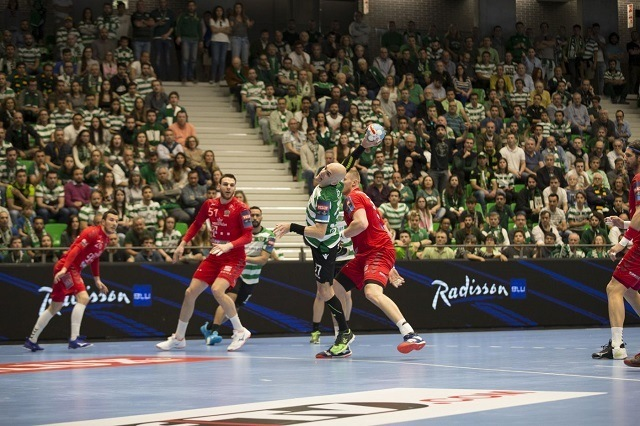 Fotó: ehfcl.com