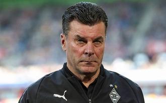 A Werder adja a következő pofont a Hecking-brigádnak?