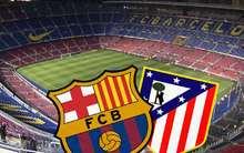 Három tippötletünk is támadt a Barca - Atléticóra