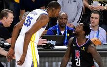 Akkora csoda az NBA-ben, amire odds sem volt!