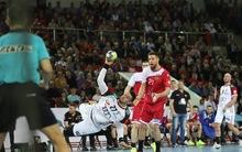 Most is a gólokra fogadunk a magyar-orosz meccsen