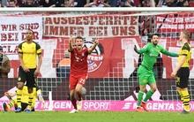 Trükkös találkozó vár a Dortmundot alázó Bayernre, íme a tippünk