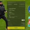 Így fogadják a Liverpool Bajnokok Ligája visszavágóját