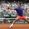 Ennyi esélyt adnak a fogadóirodák Federer Roland Garros győzelmére