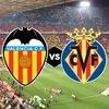 Duplázós tippek a Valencia - Villarreal visszavágóra
