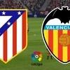 Durva statisztika ellen fogadunk az Atlético-Valencián