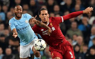 A City vagy a Liverpool lesz a bajnok?