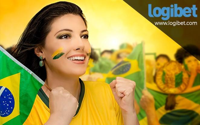 Kaszálj te is a brazil tippekkel - csatlakozz!