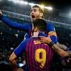 Van érték Messi 1.72-jében? - íme a határozott válasz