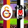 Mi másra fogadnánk egy Besiktas - Galatasarayon?