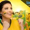 Továbbra is brutális számokat hoz a brazil foci a Logibeten