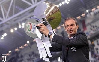 Visszaülhet a Juventus a Serie A trónjára?