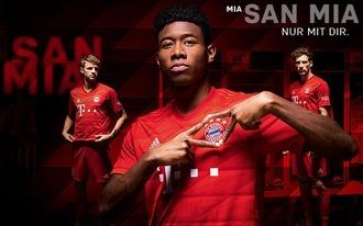 2.20-ért, az oly sokat hozó Bayern-tippünkkel zárjuk a szezont