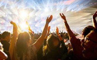 Hatalmas izgalmak várhatók a második elődöntőben - tippek a Dalfesztiválra