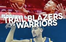1.62-ért fogadunk a Portlandre - tippek az NBA-rájátszásra