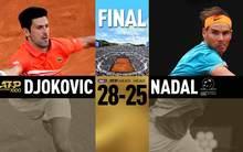 Erre fogadunk a Djokovics-Nadal álomdöntőn