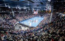Duplázós kombi az EHF Kupa négyes döntőjére