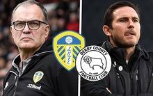 Kettős győzelemmel masíroz a döntőbe a Leeds?