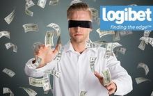 A kapcsolati tőke mára a profi sportfogadás alapja lett - íme a Logibet tipstereinek véleménye