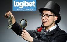 Ingyen Logibet-előfizetést ér egy nyertes szelvény!